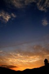 Sunset49_1